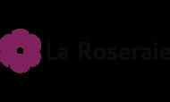fleuriste.projet.fr